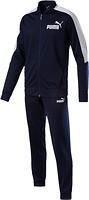 Фото Puma спортивный костюм Baseball Tricot Suit Cl (853383)