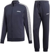 Фото Adidas спортивный костюм Relax (DV2455)