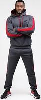 Фото Go Fitness спортивный костюм MP002XM1PX6R