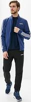 Фото Adidas Спортивный костюм Relax (AD002EMHLPD6)