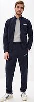 Фото Adidas спортивный костюм MTS Basics (AD002EMHLPD3)