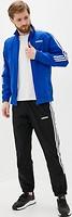 Фото Adidas спортивный костюм M E TS (AD002EMJMND4)