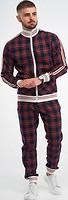 Фото React спортивный костюм MP002XM0MVHY