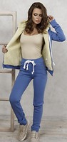 Фото Bonita спортивный костюм Rage Look (23125-01)
