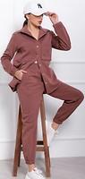 Фото Bonita спортивный костюм Passion for Fashion (26151-01)