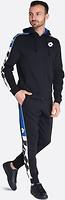 Фото Lotto спортивный костюм Athletica LG Suit HD FL (214439/2HY)