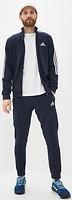 Фото Adidas спортивный костюм M 3S FT TT TS (AD002EMLUGO6)