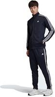 Фото Adidas спортивный костюм Athletics Pro (GC8735)