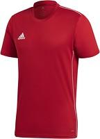 Фото Adidas Футболка Core 18 Training (CV3452)