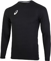 Фото Asics Лонгслив Man Long Sleeve Tee (156859)