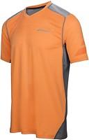 Фото Babolat футболка Perf V-Neck Tee Men (2MS17012)