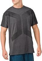 Фото Asics футболка Power SS Top (2031A444)