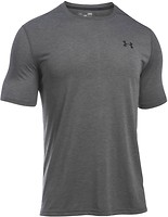 Фото Under Armour футболка Threadborne Short Sleeve (1289583)