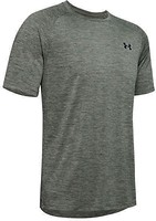 Фото Under Armour футболка Tech Short Sleeve Tee 2.0 (1326413)