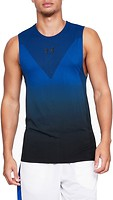 Фото Under Armour майка Curry Seamless Tank (1317424)