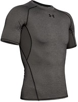 Фото Under Armour футболка Heatgear Armour Compression (1257468)