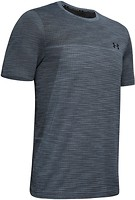 Фото Under Armour футболка Vanish SeamleShort Sleeve Short Sleeve Nov 1 (1345309)