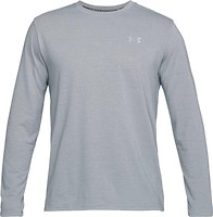 Фото Under Armour лонгслив Threadborne Streaker Long Sleeve (1271842)