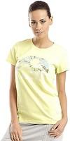 Фото Alpine Pro футболка Chamois (WTSA026)