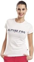 Фото Alpine Pro Футболка Primierotal (WTSA033)