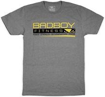 Фото Bad Boy футболка Grind (240011)