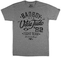 Фото Bad Boy футболка Vale Tudo (210414)