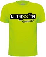 Фото Nutrixxion футболка многофункциональная