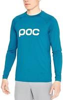 Фото Poc футболка Essential Enduro Jersey (PC528411563)