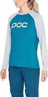Фото Poc футболка Essential MTB Womens Jersey (PC528368251)