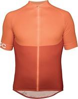 Фото Poc футболка Essential XC Zip Tee (PC528301205)