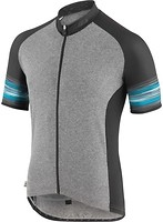 Фото Garneau футболка Art Factory Zircon Cycling Jersey (9820981)