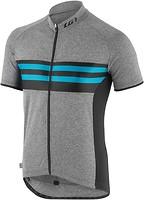Фото Garneau футболка Classic Cycling Jersey (9842007)