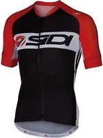 Фото Sidi футболка Dino 3 Jersey 2148 (PCSMADINO)