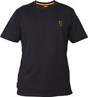 Фото Fox футболка Collection Orange and Black