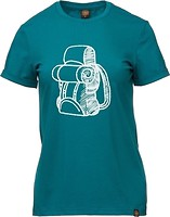 Фото Turbat футболка Explorer женская
