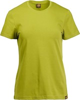 Фото Turbat футболка Mini Logo женская