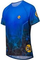 Фото Buff футболка Pro Team Urbi