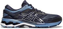 Фото Asics Gel-Kayano 26 (1011A541)