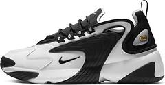 Фото Nike Zoom 2K (AO0269)