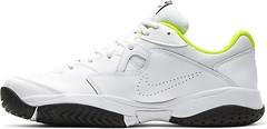 Фото Nike Court Lite 2 (AR8836)