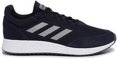 Фото Adidas Run 70S (EE9754/AD002AMGBIB2)