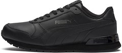 Фото Puma ST Runner v2 L Jr (366959)
