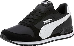 Фото Puma ST Runner v2 NL Jr (365293)