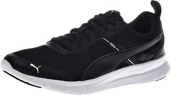 Фото Puma Flex Essential (365268)