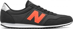 Фото New Balance 396 Men (U396KOS)
