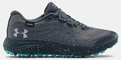 Фото Under Armour Charged Bandit Trail GORE-TEX (3022786)
