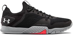 Фото Under Armour TriBase Reign 2 (3022613)