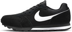 Фото Nike MD Runner 2 (749794-010)