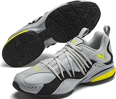 Фото Puma Silverion Men's Running Shoes (193468)
