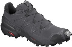 Фото Salomon Speedcross 5